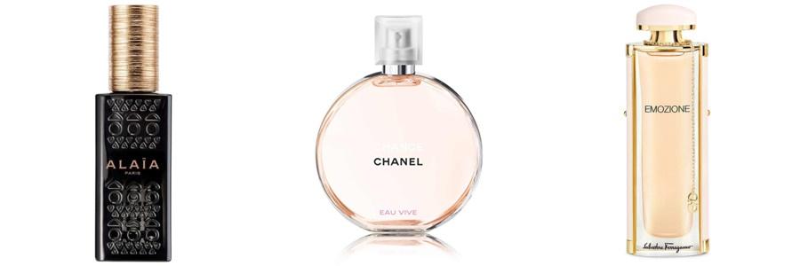 Miglior profumo femminile 2016 cura della pelle for Miglior profumo di nicchia femminile
