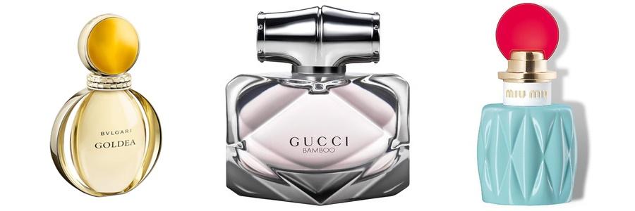 il miglior profumo femminile al mondo cura della pelle