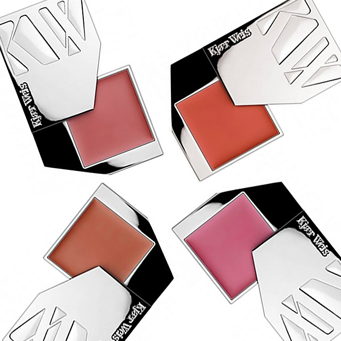 kjaer-weis-cream-blush-compact-natural-makeup-