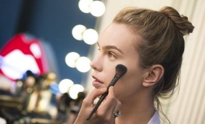 make up for ever makeup school