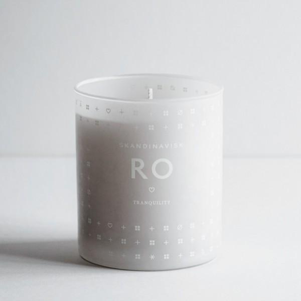 skandinavisk-ro-scented-candle