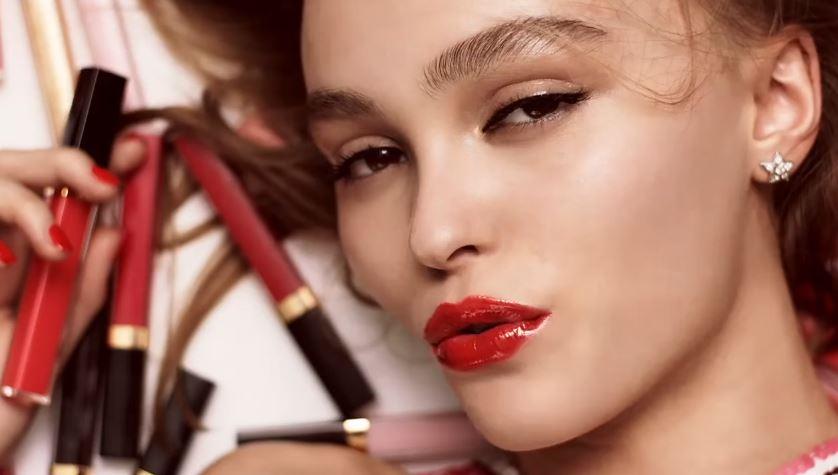 chanel beauty talks ep.4