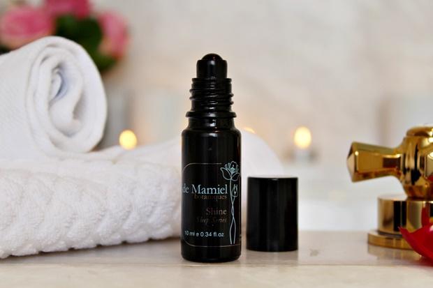 home-spa greenbeauty kateonbeauty Mauli Orgaid DeMamiel Onira Organics