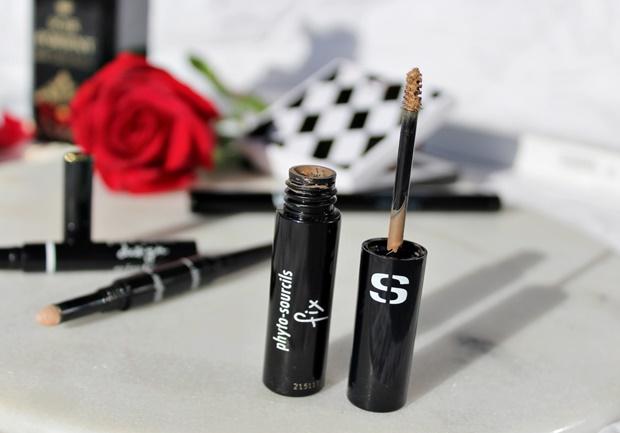 Sisley Paris Phyto-Sourcils sopracciglia kate on beauty