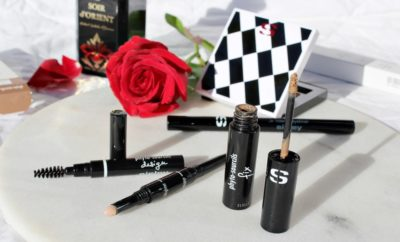 Sisley Paris Phyto-Sourcils sopracciglia kate on beauty