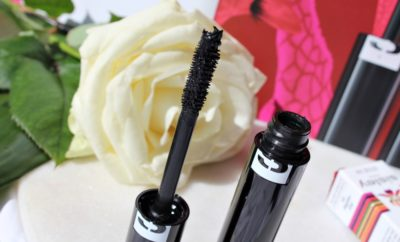 so volume mascara sisley paris kate on beauty
